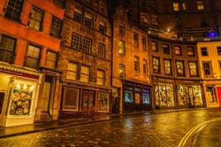 Edinburgh_Scotland1