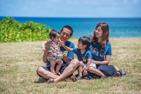 Alii Beach Park