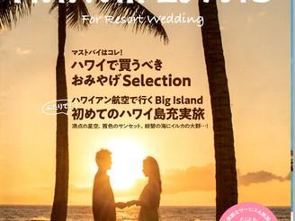 Hawaii Lovers Vol.007