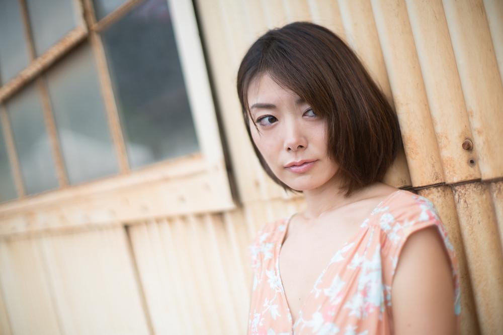 (PHOTO/Tomohito Ishimaru)