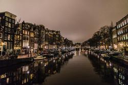 Amsterdam_Holland1