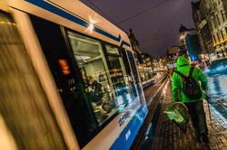 Amsterdam_Holland4