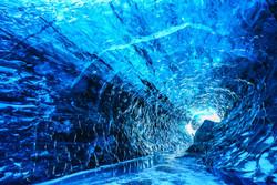 Ice cave_Iceland1