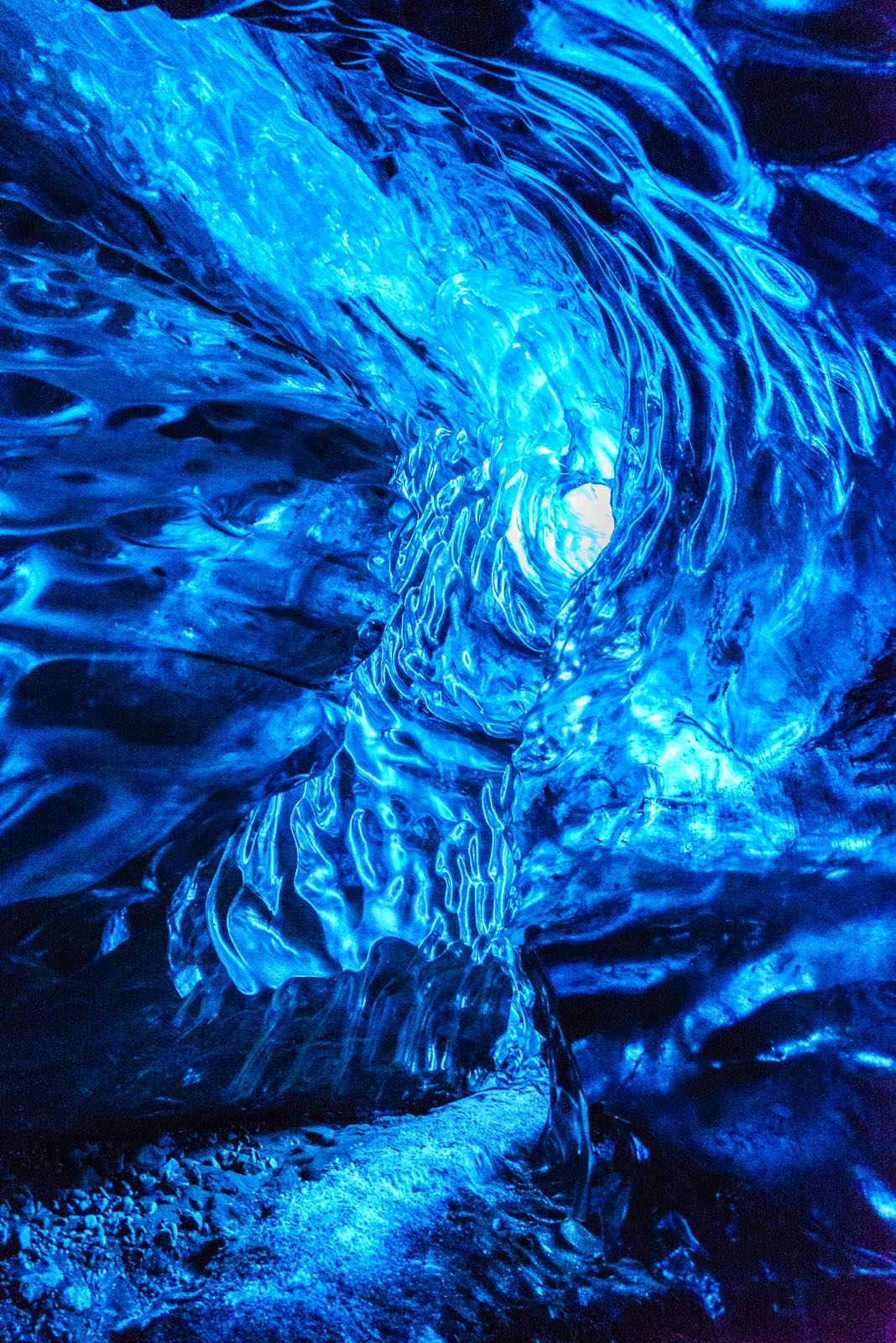 Ice cave_Iceland2