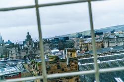 Edinburgh_Scotland3