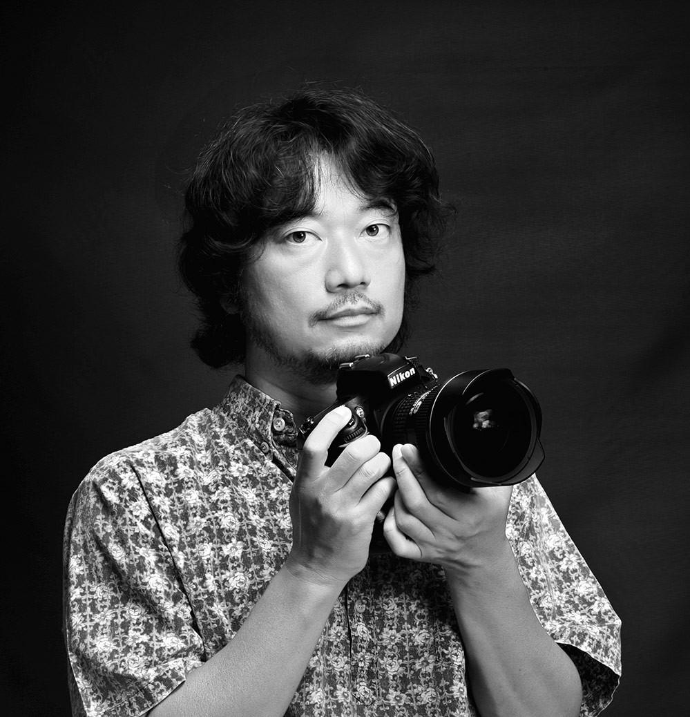 Tomohito Ishimaru