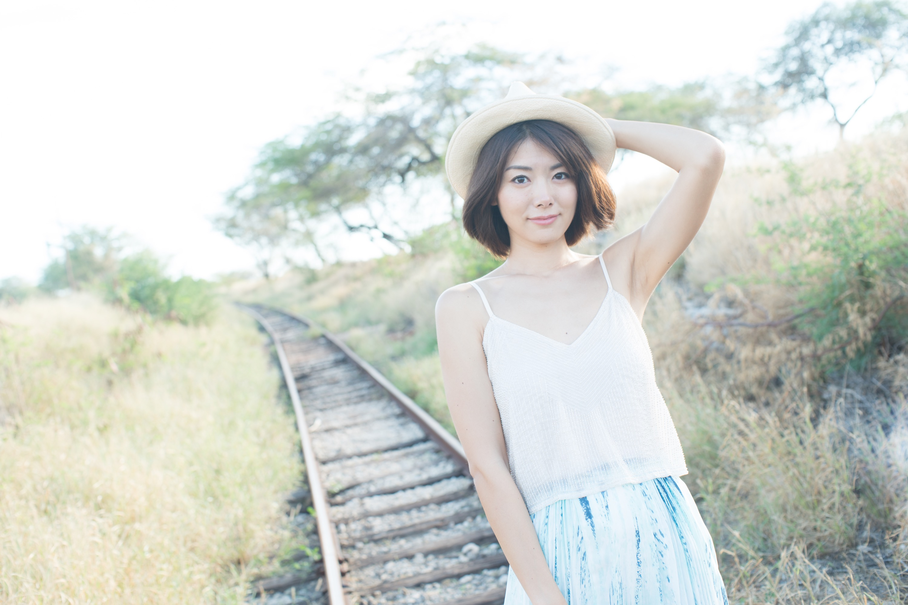 Eri_50mmf1.2-41th_