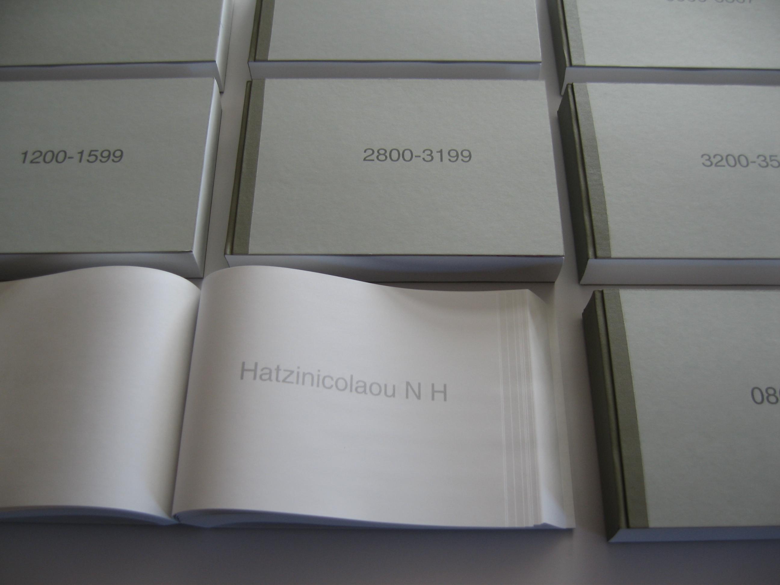 6,376 2005