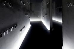 Kryptos 2011