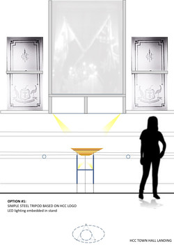 Noiheena design drawing 2016