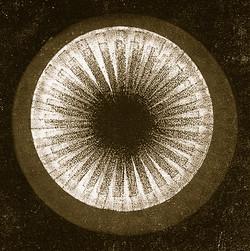 Eye 2013