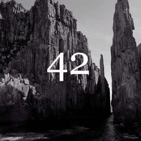 42 2018