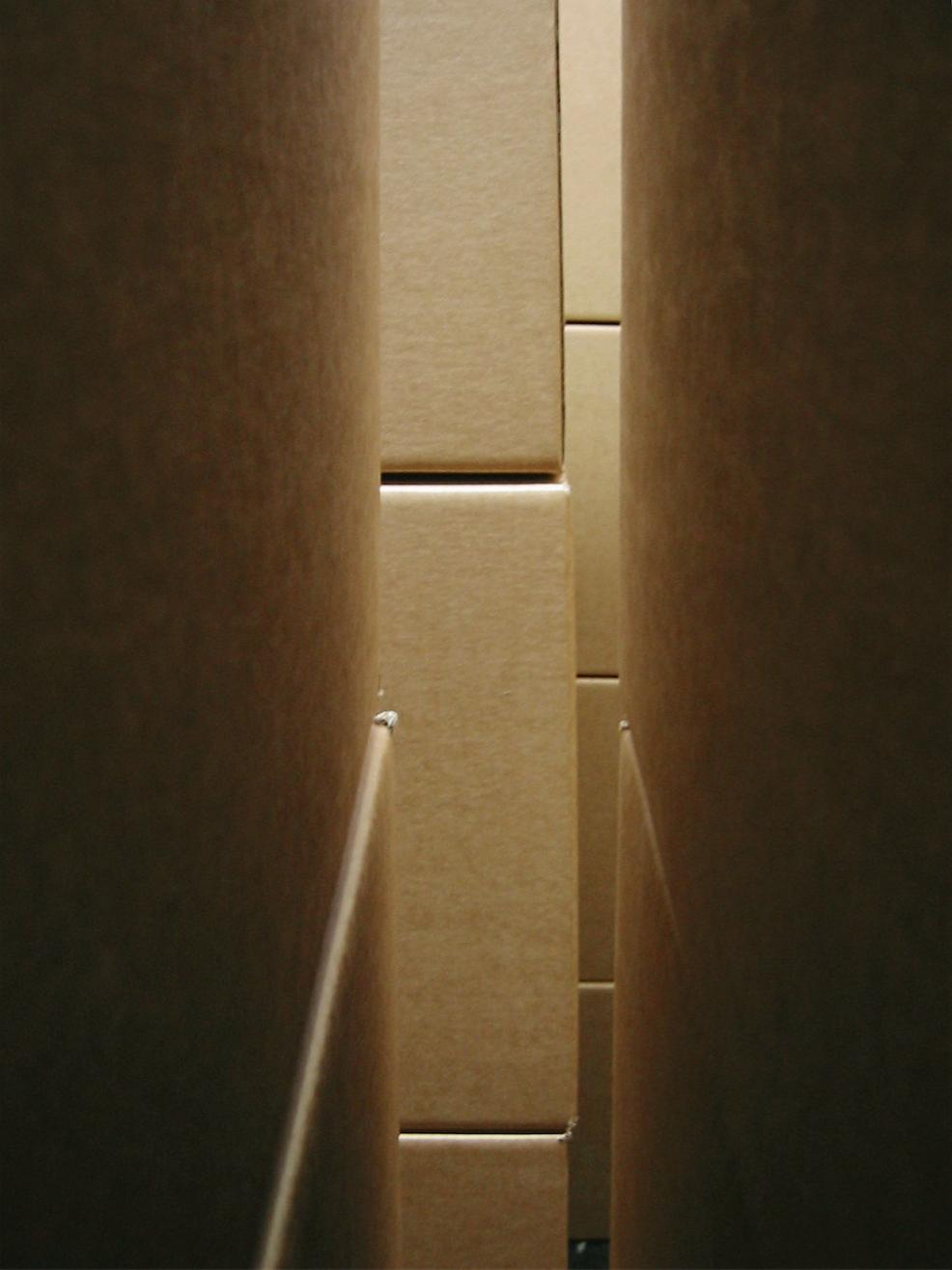 Storeroom03