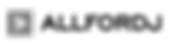 allfordj_logo (1).png