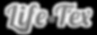 logo_4_1.png