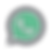icons8-whatsapp-400.png