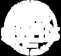 Inbox-Logo.png