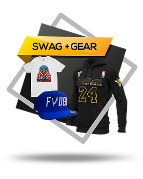 Swag&Gear.png