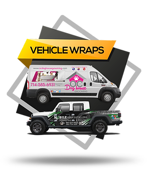 Vehicle-Wraps.png
