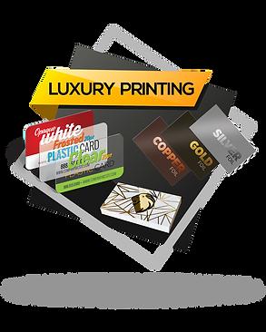 Luxury-Printing.png