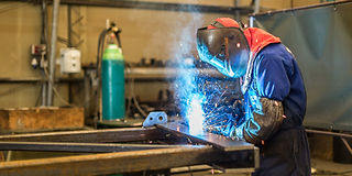 welders and fab.jpg