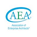 AEA_Org.png