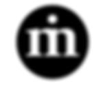 Logo&Name.png.png
