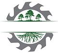 cps logo 2.PNG