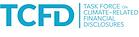 TCFD.png