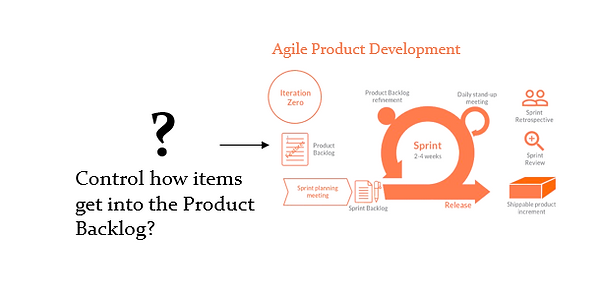 agile product delivery.png