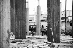 RE. CONSTRUCTION
