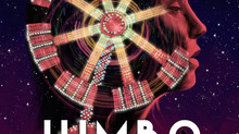 Nouveau poster pour JUMBO.