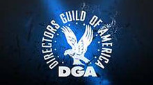 """""""This is not an umbrella"""" at the DGA!"""
