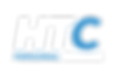 logo-png-HTC (1).png