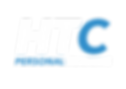 logo-png-HTC (1).png