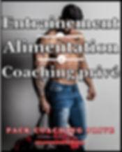 Pack_coaching_privé.jpg