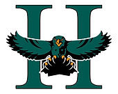 HighlandHawks.png