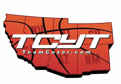 TeamCezer_logo_new.jpg