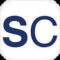 sc_trans.png