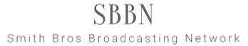 SBBN Logo_ini_name.PNG