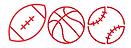SBBN_balls.png