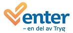 er-logo-forsikring-enter.png