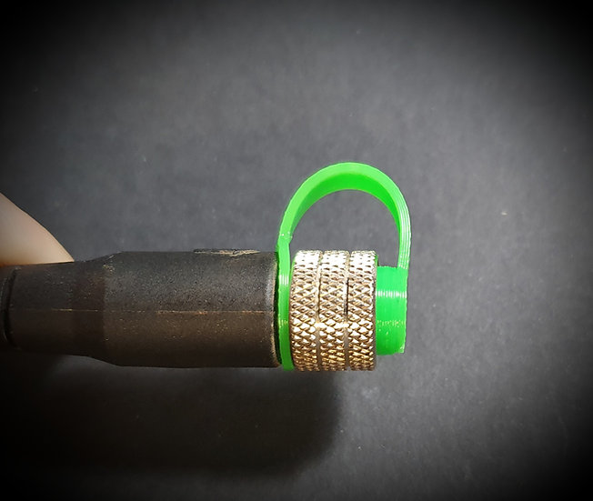 Equinox Coil Plug Cover x 3