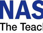 NASUWT The Teachers' Union