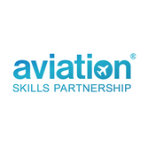 Aviation Skills Partnership