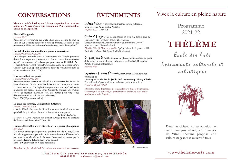 Brochure Theleme 2021-22.jpg