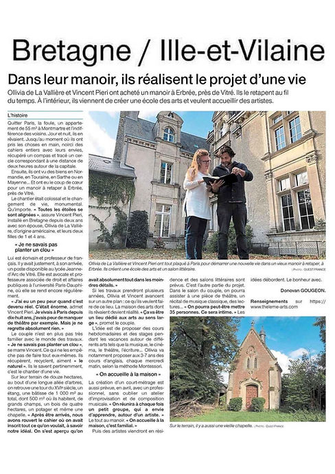 ouest france article oct 2019_edited.jpg