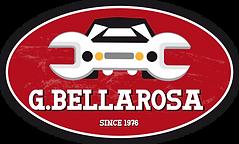 Logo Bellarosa.png