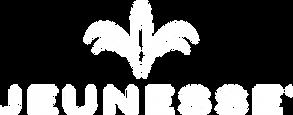 Jeunesse-Logo-White.png