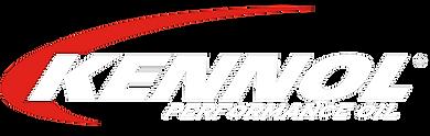 Kennol Logo Blanc.png